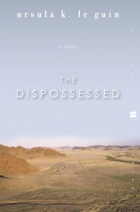 thedispossessed