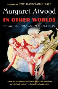in-other-worlds-margaret-atwood