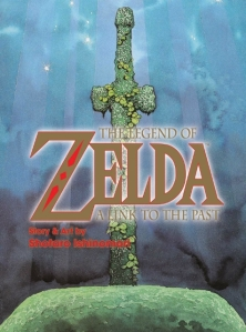 the-legend-of-zelda-a-link-to-the-past-graphic-novel